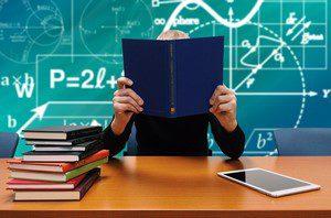 Orientation scolaire - Psychologue Bouchat (Liège & Verviers)