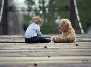 Psychologue pour enfant et adolescent | Michel Bouchat