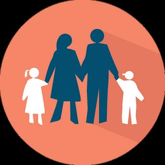 Psychologue pour familles, adolescents et enfants - Michel Bouchat à Verviers et Liège