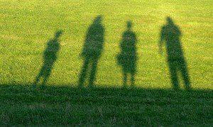 therapie-familiale-verviers-liege
