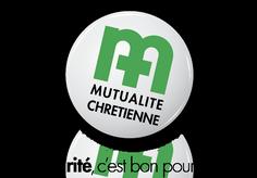 Mutualité chrétienne - Remboursement des consultations psychologiques