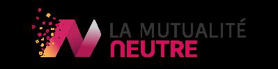 Mutualité neutre - Remboursement des consultations psychologiques