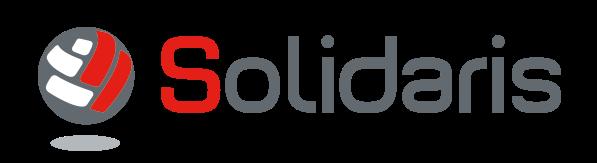 Solidaris - Remboursement des consultations psychologiques