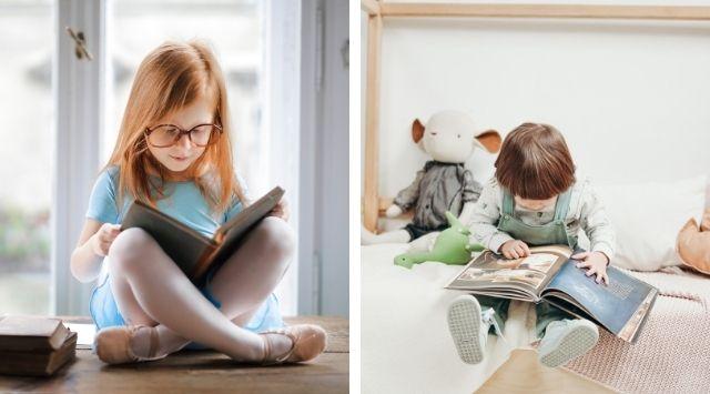 Psychologue pour enfant HP