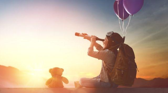 Psychothérapie HP, haut potentiel, surdoué - Psychologue pour enfants